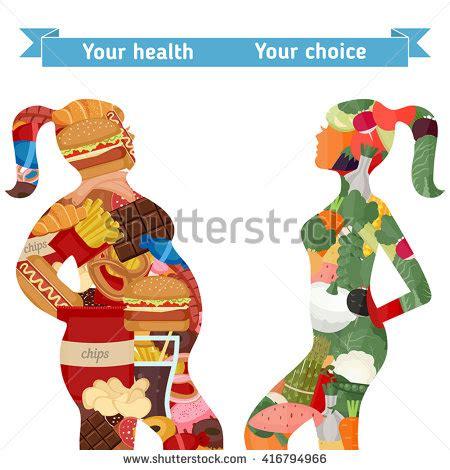 Free Essays on Healthy Habits