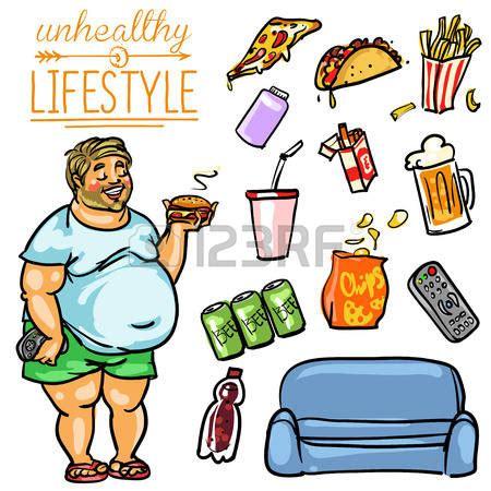 Healthy Eating Habits Speech Essays AntiEssays